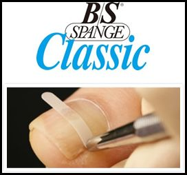 BS-Spange-1